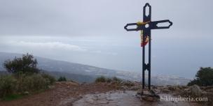 Cruz de Juanar