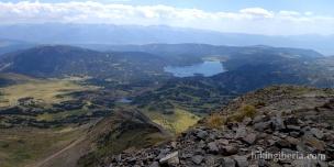 Puig Peric