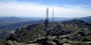 Pico Regajo