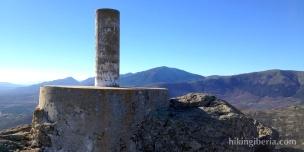 Los Picos de Bustarviejo
