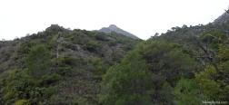 Sierra Blanca