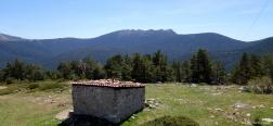 Cerro de la Camorca