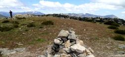 Cerro Peña del Águila