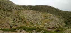 Cinco Lagunas