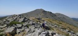 Cerro de la Muela