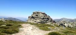 Séptimo Pico de Siete Picos