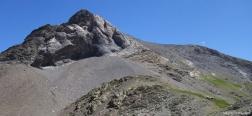 Pico Robiñera
