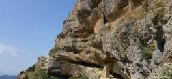 Ermita de La Cueva