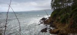 Punta de San Marmede