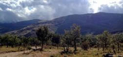 Valley of Canencia