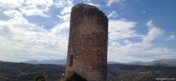Atalaya de Arrebatacapas