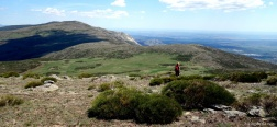 Path towards Mondalindo