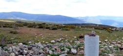 Pico Colgadizos