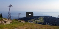 Video Grouse Mountain