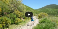 Video https://www.hikingiberia.com/en/routes/cantabrian-mountains-alto-bernesga-pico-cuadro/
