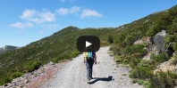 Video https://www.hikingiberia.com/en/routes/cantabrian-mountains-sierra-ancares-pena-rogueira/
