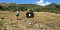 Video https://www.hikingiberia.com/en/routes/fuentes-carrionas-pena-carazo/