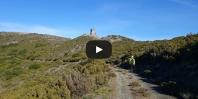 Video Punta Margiani Pubusa