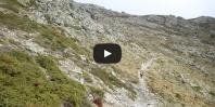 Video Punta la Marmora