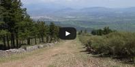 Video https://www.hikingiberia.com/en/routes/guadarrama-abantos/