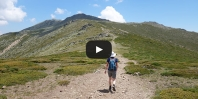 Video https://www.hikingiberia.com/en/routes/guadarrama-cabezas-hierro/