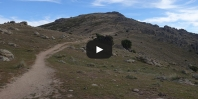 Video Cerro de San Pedro