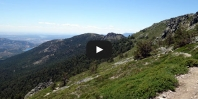 Video https://www.hikingiberia.com/en/routes/guadarrama-pena-horcon/