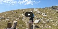 Video Pic Negre d'Envalira