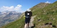 Video Pico de Salbaguardia