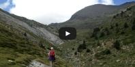 Video https://www.hikingiberia.com/en/routes/pyrenees-puigmal/