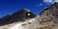 Video https://www.hikingiberia.com/en/routes/sierra-almijara-lucero-raspon-moriscos/