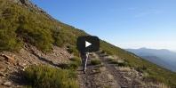 Video Collado de Ortigosa