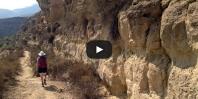 Video Sierra de la Muela