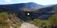 Video https://www.hikingiberia.com/en/routes/sierra-gredos-circo-mira/