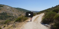 Video https://www.hikingiberia.com/en/routes/sierra-gredos-river-tormes/