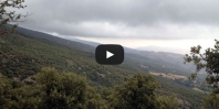 Video https://www.hikingiberia.com/en/routes/sierra-nevada-pitres-portugos/