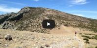 Video https://www.hikingiberia.com/en/routes/sierra-norte-madrid-bailanderos/