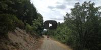 Video https://www.hikingiberia.com/en/routes/sierra-norte-madrid-pico-centenera/