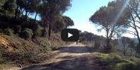 Video Las Cabreras